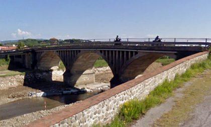 A settimane il bando per le imprese danneggiate dalle chiusure dei ponti