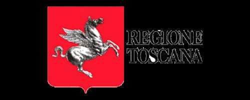Elezioni Regione, candidati: probabili eletti