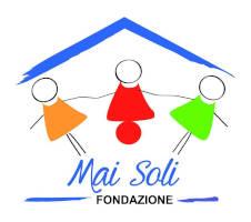 Bel progetto inaugurato a Montecatini dalla Fondazione Mai Soli