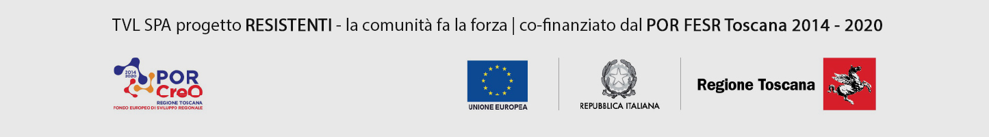 Banner POR FESR Toscana 2014-2020