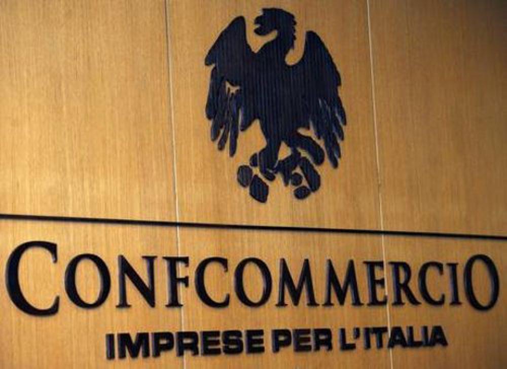 Confcommercio: terziario a Pistoia piegato dal Covid