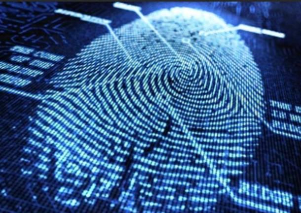 Nuove indagini sul delitto della Ferruccia