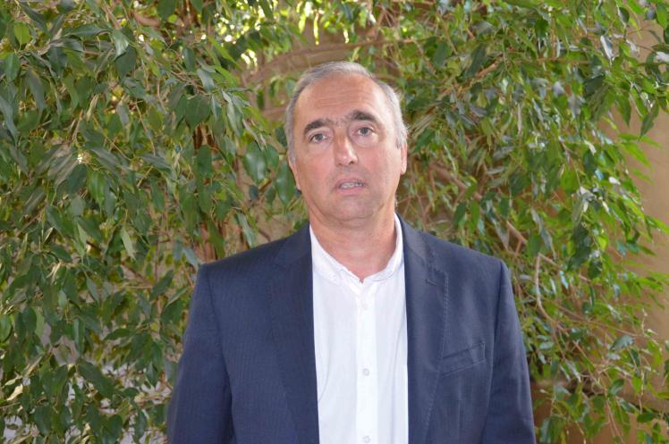 Consiglio comunale a Pistoia: Gabriele Gori lascia Lega e maggioranza