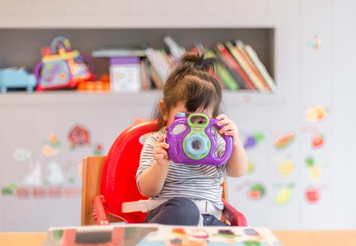 La Regione Toscana paga le baby sitter al personale sanitario