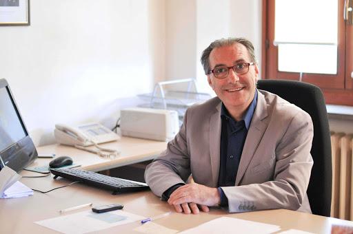 Coronavirus: nuove disposizioni del sindaco di Quarrata