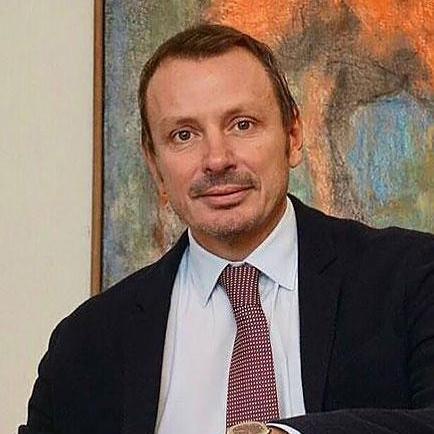 Maurizio Carrara nuovo coordinatore della Lega per il comune di Pistoia