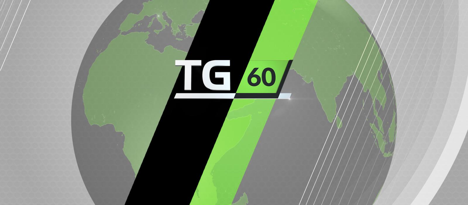 Tg 60