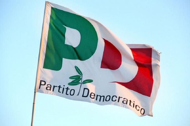 A Santomato la festa regionale del Partito Democratico