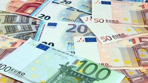 Pistoia: per Federconsumatori oltre 4mila famiglie in crisi finanziaria