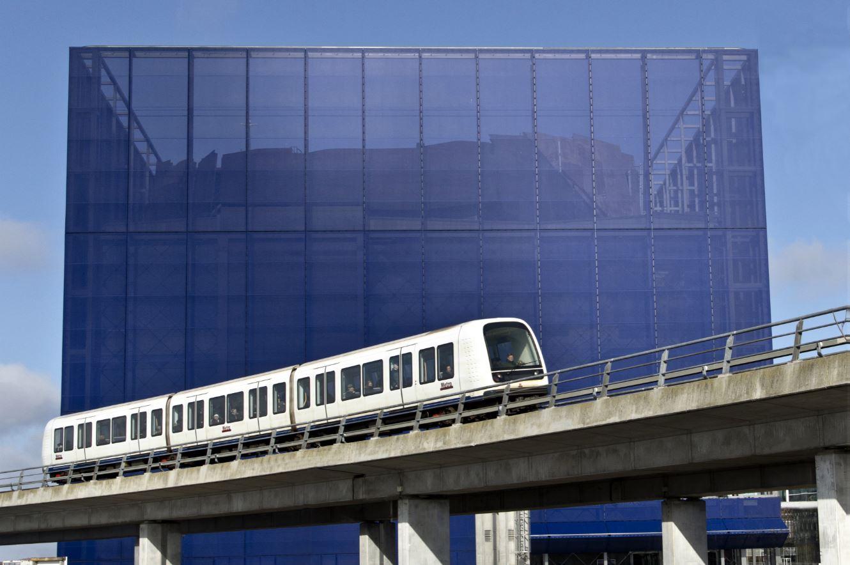 Hitachi Rail acquista azienda leader nei sistemi di segnalamento ferroviario