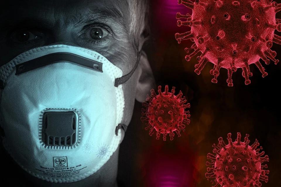 Coronavirus: i primi numeri di oggi 16 settembre.