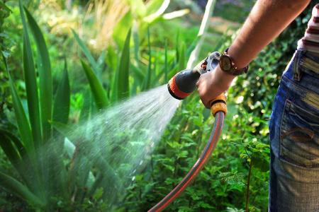 A Quarrata ordinanza del sindaco limita l'utilizzo di acqua potabile