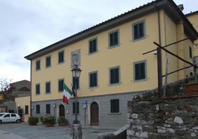 Anche a Serravalle approvata una misura per sconti sulla Tari