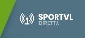 Diretta sportvl