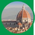 Firenze icon