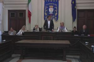 Al via il festival dei cortometraggi a Montecatini