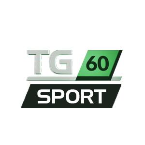 TG 60 Sport