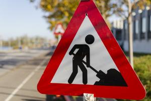 Pistoia. Viabilità, il 15 e 16 febbraio chiusa via del Bollacchione per lavori all'acquedotto