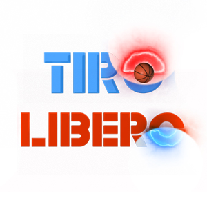 Tiro Libero