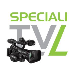 Speciali TVL