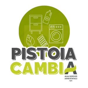 Pistoia Cambia