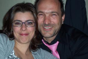 Vellano: cordoglio per la prematura scomparsa di Fabiano Macchini