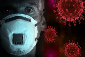 Coronavirus: i primi numeri di oggi (21 ottobre)